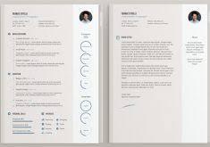 strikingly idea beautiful resume templates 4 30 free beautiful