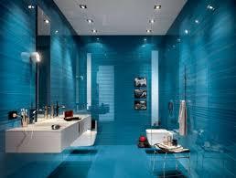 deckenleuchten für badezimmer 1001 ideen für badbeleuchtung decke effektvolle und