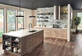 Images Kitchen Designs Kitchen Design Ideas Wayfair