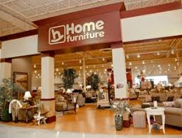 home hardware building design geerlinks home hardware home of geerlinks home hardware