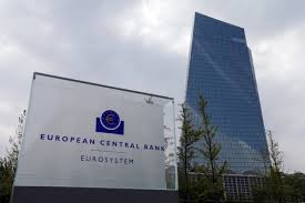 study guide for cpc exam documenter ecb urges fines for european states breaking reform rules