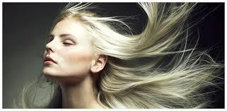 grand rapids hair color salon hair salon grand rapids marco u0027s