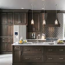 kitchen cabinet installation cost home depot bringing kitchen cabinets to use topsdecor