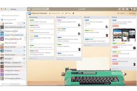 trello boards the desktop with mac and windows apps u2022 the register