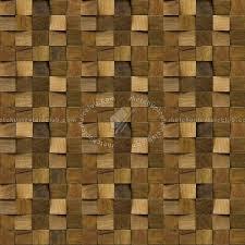 wood wall panels texture seamless 04579