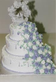 gateau mariage prix gâteaux d occasions spéciales le goutillon