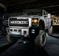 Ford Raptor Plow Truck - pin by wildblue press on romance books pinterest ford ford
