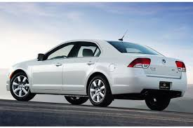 2010 mercury milan warning reviews top 10 problems you must know