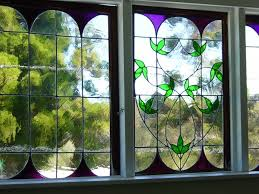 Windows For House by Best House Window Designs For Attractive Home Ideas Interior