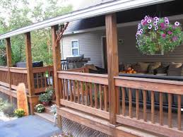Small Back Porch Ideas by Back Porch Ideas Small Back Porch Ideas Home Design Ideas Small