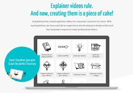 explainer videos made easy u2013 how to create animated explainers in