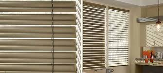 Louver Blinds Repair Blind U0026 Shutter Repairs Window Treatments In Ann Arbor Mi