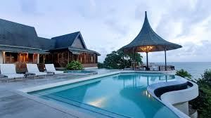 real estate trinidad and tobago services luxury home apartment