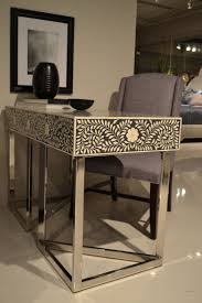 Home Decor Furniture 385 Best Inlay Furniture Lattice Images On Pinterest Master