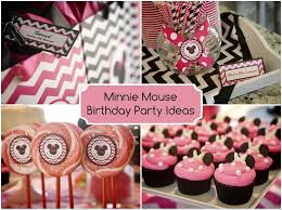minnie mouse party ideas minnie mouse birthday party diy inspired