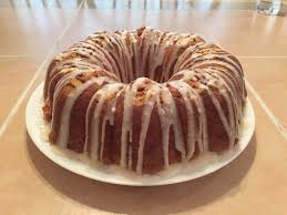 amaretto almond pound cake recipe myrecipes