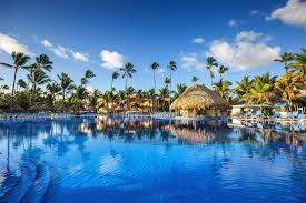 the cheapest caribbean vacation paradises cheap caribbean
