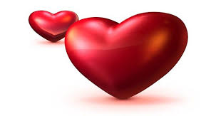 resep makanan romantis untuk pacar kata kata romantis lucu tapi asyik buat pacar for the home