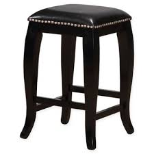 comfortable bar stools for kitchen buy comfortable counter stools from bed bath beyond