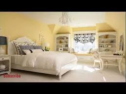 space saving bedroom furniture bedroom seating youtube