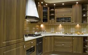woodcraft kitchen cabinets u2013 products