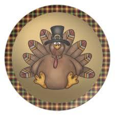 thanksgiving plates thanksgiving plates designs