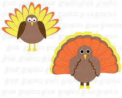 thanksgiving clipart small pencil and in color thanksgiving