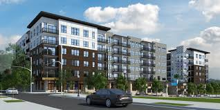 floor plans the best luxury apartments u0026 townhomes in midtown