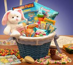 easter gift baskets easter gift basket drop shipping