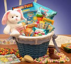 easter gift basket easter gift basket drop shipping