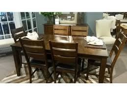 Dining Room Sets For Sale Formal Dining Room Sets With Nationwide Shipping And Best Prices
