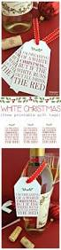 best 25 christmas gift tags ideas on pinterest christmas tags