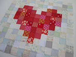 s o t a k handmade sewing fix
