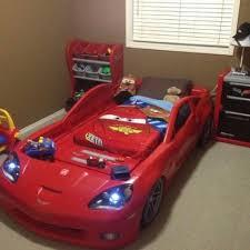 corvett bed find more 2 corvette bed organizer and dresser for sale