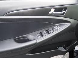 2011 Sonata Interior Hyundai Sonata 2011 Black Hyundai Sonata 2011 Black 2 Earlybird