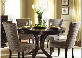 Buy Armchair Design Ideas Wow Upholstered Dining Chairs Design Ideas 60 In Davids Island For