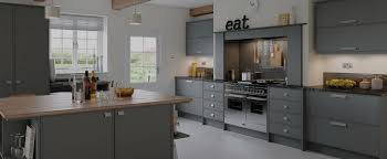 Fitted Bedroom Furniture Supply Only Uk Fitted Kitchen And Fitted Bedrooms Dbk Designs Woodford Essex