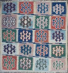 Turkish Kilim Rugs For Sale Square Rugs Turkish Kilim Rugs For Sale 4737