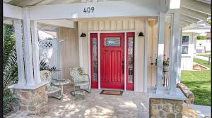 Solvang Inn And Cottages Reviews by Solvang Ca Hotels U0026 Lodging Santa Barbara County Where To