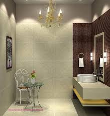 decoration ideas bathroom budget creative creative bathroom ideas budget