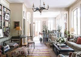 traditional decor how to make traditional decor feel fresh