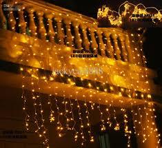 light decoration for wedding led lights decorations wedding lighting decor