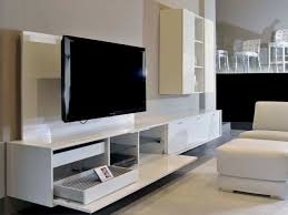 bedroom tv cabinet hidden ideas design also wondrous modular