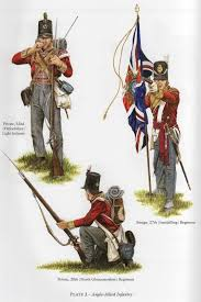 Armchair General Forums Best Uniform Page 140 Armchair General And Historynet U003e U003e The