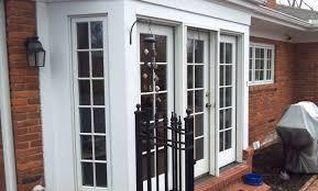 larson storm door replacement glass door wooden screen door awesome storm door handle replacement