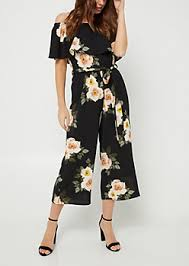 jumpsuits for juniors jumpsuits rompers rue21