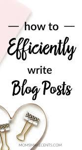 best 25 outline definition ideas on pinterest definition of