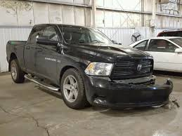 2012 dodge ram truck for sale used 2012 dodge ram truck for sale in or woodburn lot 44742616