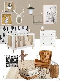 Modern Nursery Rocking Chair Best 25 Rocking Chair Nursery Ideas On Pinterest Nursery Chairs