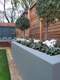 mesmerizing potted courtyard garden design ideas home with